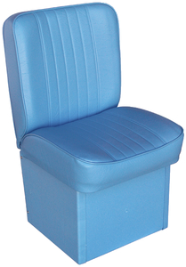 Wise Seats Deluxe Jump Seat 8wd1414p 710 Boaters Plus