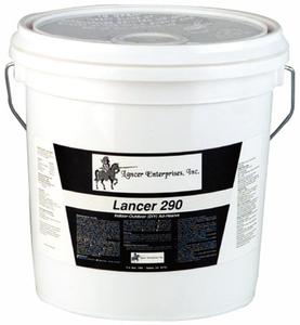 Lancer carpet adhesive gal l290gal boaters plus - Aggressor exterior marine carpet ...