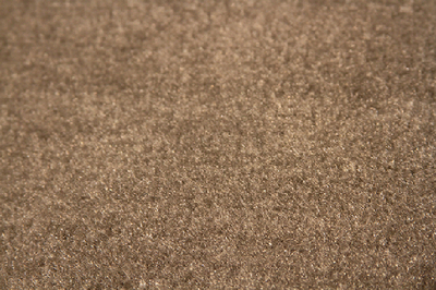 Syntec Aggressor Exterior Marine Carpet True Mica 6 X 25