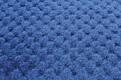 Syntec Infinity Marine Carpet Jasmine 8 5 X 25 F0079586