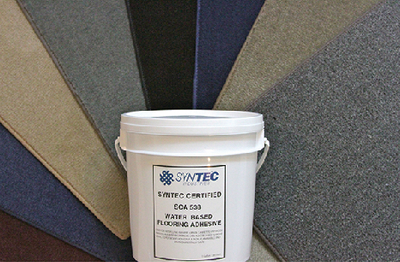 Syntec Carpet Adhesive Gallon Sca57150gal Boaters Plus