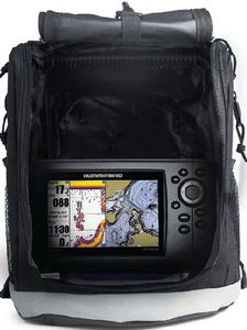 Humminbird Helix 5 Sonar Pt Portable Fishfinder 410250 1