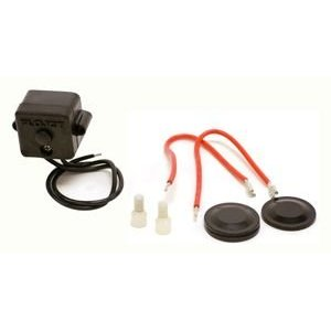 flojet pressure switch kit 40psi 02090118 boaters plus. Black Bedroom Furniture Sets. Home Design Ideas