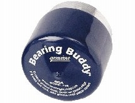 Bearing Buddy Bra Vinyl Covering 23b Boaters Plus