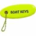 Key Floats