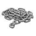Anchor Chain & Accessories