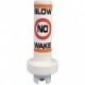 Marker Buoys & Labels