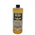 Teak & Wood Cleaners