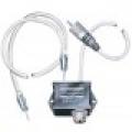 Antenna Wire & Accessories