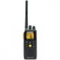 VHF Radios Hand Held