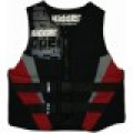 Mens Large Life Jackets