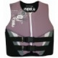 Womens Life Jackets Medium