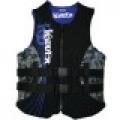 Mens Small Life Jackets