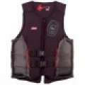 Mens Life Jackets 3XL & Up