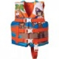 Youth 30 to 50 Lbs Life Jackets
