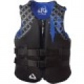 Mens XL Life Jackets