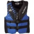 Mens Medium Life Jackets