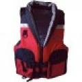 Fishing Vests XL