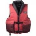 Fishing Vests MediumFishing Vests Medium