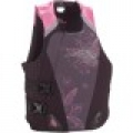 Womens Life Jackets XL & Up