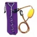 PWC Accessories