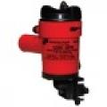1000 - 2200 GPH Bilge Pumps