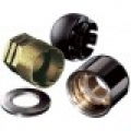 Outboard Motor & Propeller Locks