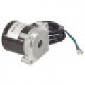 Trim Tab Motors & Kits