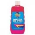 Boat Soap & Wash