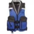 Fishing Vests Small