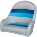 Boat Bucket Seats