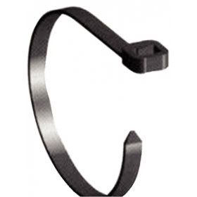 black wire harness plugs receptacles beckson cable tie 4    black    1000 p l4bm boaters plus  beckson cable tie 4    black    1000 p l4bm boaters plus