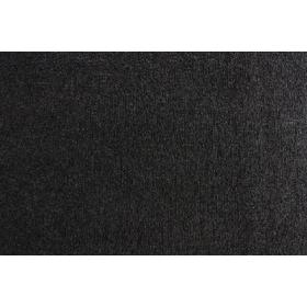 Syntec aggressor exterior marine carpet black 6 39 x 25 - Aggressor exterior marine carpet ...